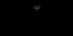 atale-sk-logo