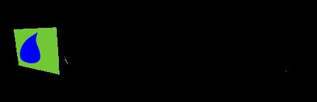crystalina